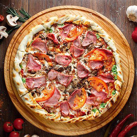 pl-pizza-4